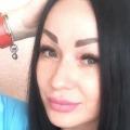 Alina, 29, Dnipro, Ukraine