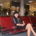 LIANA, 55, Simferopol', Russian Federation