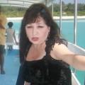 LIANA, 56, Simferopol', Russian Federation
