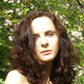 Margarita, 26, Minsk, Belarus