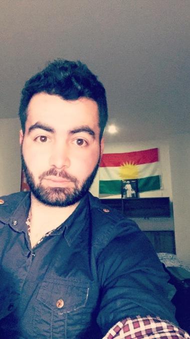 dating in Erbil Irak