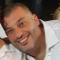 Sam, 46, Dubai, United Arab Emirates
