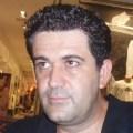 hakan aydin, 44, Antalya, Turkey