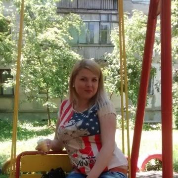 Настя, 27, Bendery, Moldova