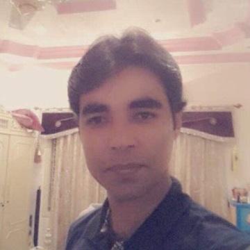 SHEHZAD, 34, Karachi, Pakistan