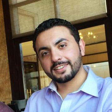 Saad seddiq, 31, Safut, Jordan