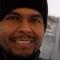 Hector, 34, Ambato, Ecuador