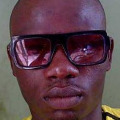 charles e.m, 41, Accra, Ghana