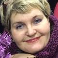 Ольга, 49, Chelyabinsk, Russian Federation