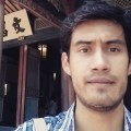 Luis Ricardo Hernandez, 34, Zapopan, Mexico