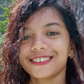 Cristykate, 21, Puerto Princesa, Philippines