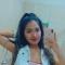 Grissell Maldonado, 19, Trujillo, Peru