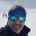 Lucio Morales, 56,