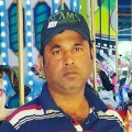 Jawed khan, 41, Karachi, Pakistan