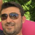 AIIA, 43, Istanbul, Turkey