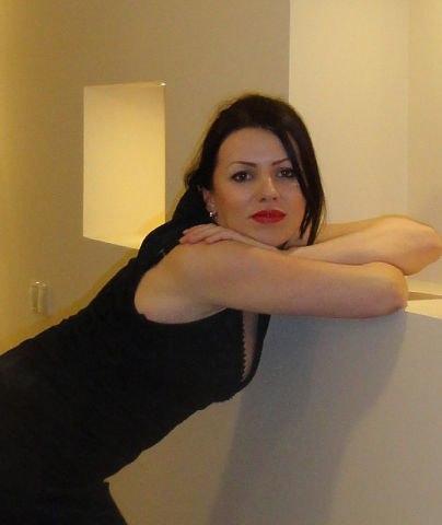 Ольга, 35, Minsk, Belarus