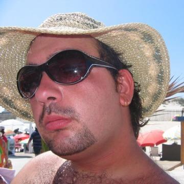 Bruno Miguel, 37, Andorra la Vella, Andorra