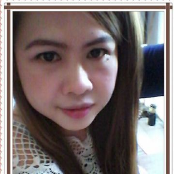 Kai Chili, 44, Bangkok, Thailand