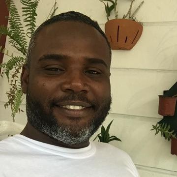 Walbis Salvador Javier Mercedes, 38, Santo Domingo, Dominican Republic