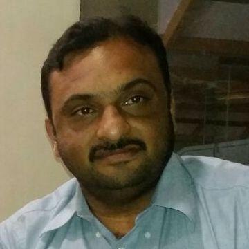 Greenfogs, 38, New Delhi, India