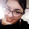 Veronica Sanhueza Jimenez, 29, Hualqui, Chile