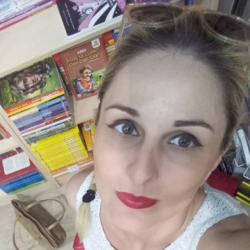 Janette, 30, Kishinev, Moldova