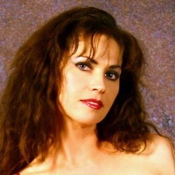 Elana, 42, Kiev, Ukraine