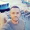 Amer, 34, Jeddah, Saudi Arabia