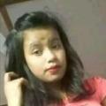 Sudarshana, 24,
