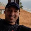 Dashuroj, 40, Istanbul, Turkey