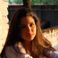 Pâmella Fernandes, 25, Natal, Brazil