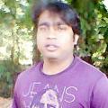 Nishant Nayak, 30, Udupi, India