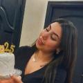 Arimay, 27, Casablanca, Morocco