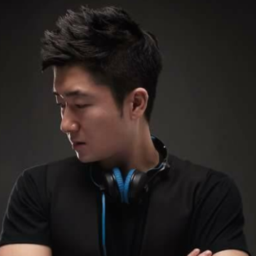 Eugene Lee, 37, Seoul, South Korea