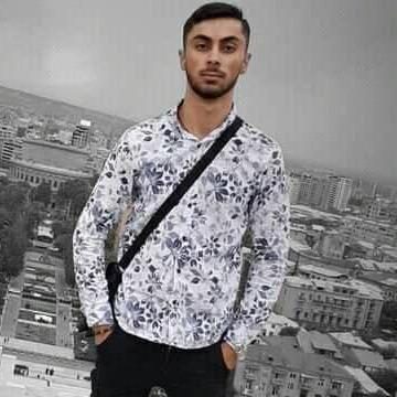Նորո, 19, Yerevan, Armenia
