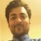 Ef Nae, 30, Manama, Bahrain