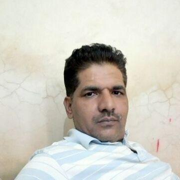 Arif Siab, ,