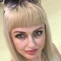 Татьяна, 42, Volzhskiy, Russian Federation