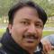 Shakhir, 40, Dubai, United Arab Emirates