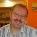 Adrian Bigler, 52, Biel/Bienne, Switzerland