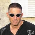 eliad, 50, Rehovot, Israel