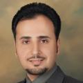 Hamad, 39, Kuwait City, Kuwait