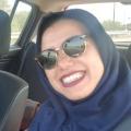 Hajar BOU, 31, Rabat, Morocco