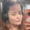 Lizzybeth, 28, Buffalo, United States