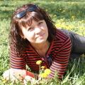 Ольга, 48, Voronezh, Russian Federation