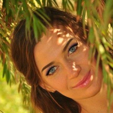 Юлия, 26, Kiev, Ukraine