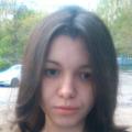 Ольга, 28, Dnipro, Ukraine