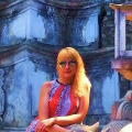 Ольга, 45, Moscow, Russian Federation