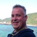 steve, 53, Canberra, Australia