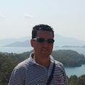 UMIT, 42, Istanbul, Turkey